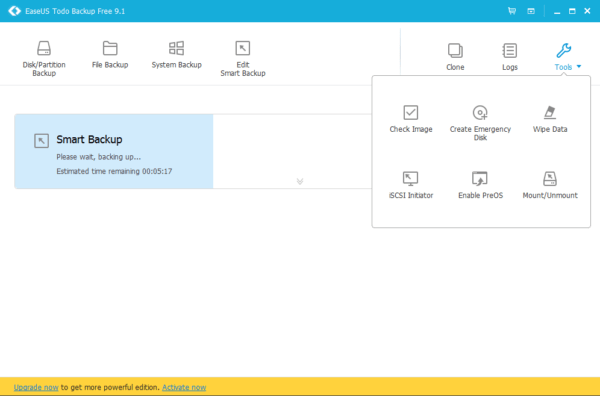 easeus todo backup restore free (6)
