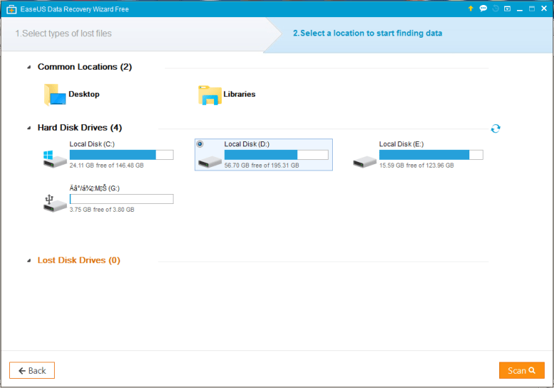 3-recover-deleted-files-computer-easeus
