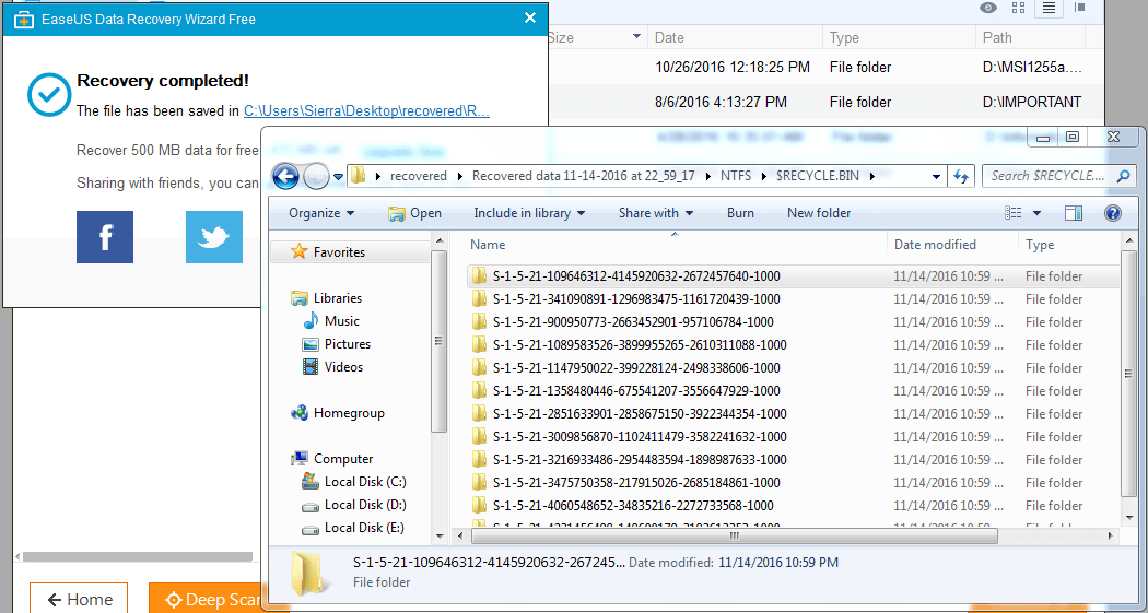 6-recover-deleted-files-computer-easeus