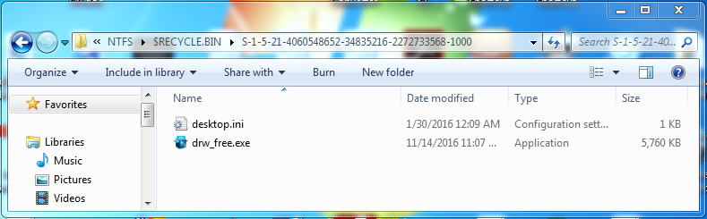 8-recover-deleted-files-computer-easeus