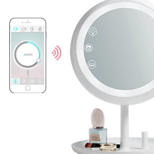 juno-mirror-innovation-makeup-8