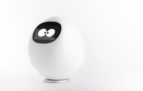 tapia-personal-assistant-artificial-intelligence-1