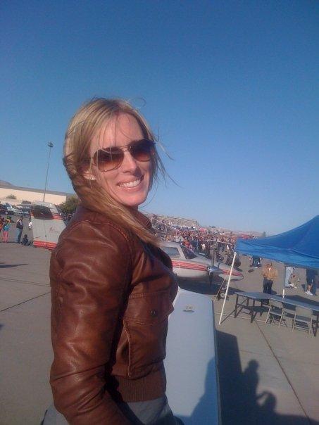 Kelly McDonald Lucente  (Nevada)