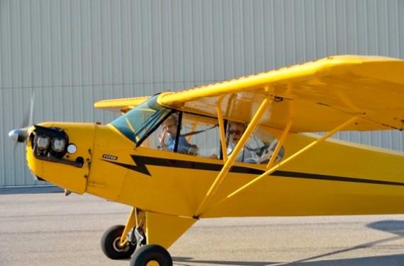 Margaret Rogers 10-04-2012_024 Cub Flyin'