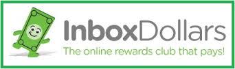 Inbox dollars online survey online surveys for bloggers