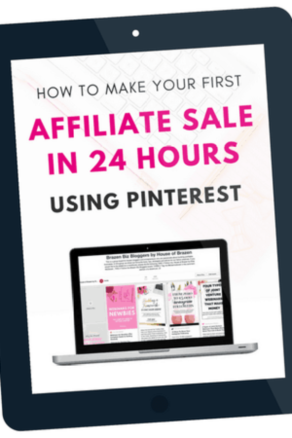 increase your blog sales with this e-book