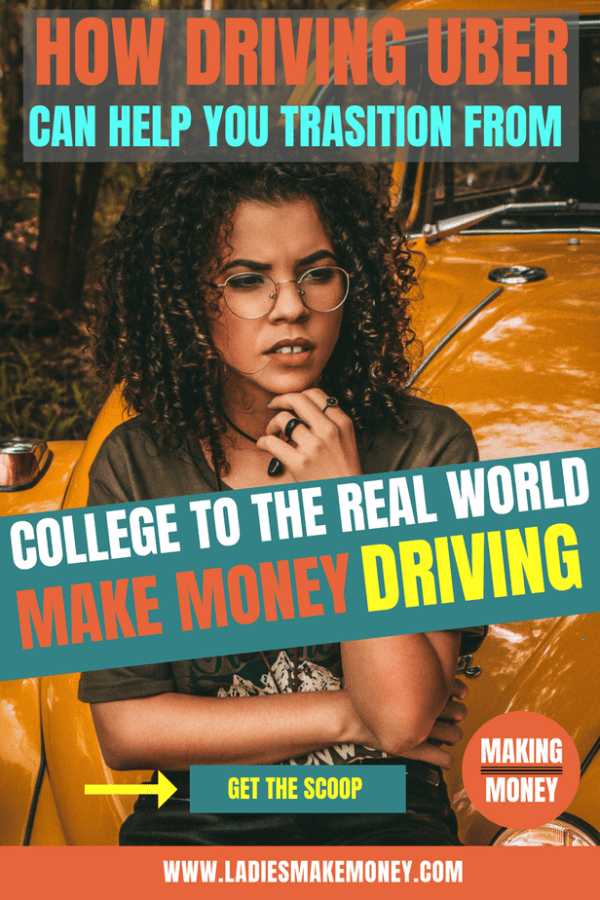awesome ways to make extra money with your car! Driver jobs | Driving Jobs Car | Make Money Driving for UBER | Make Money Driving | Make Money Renting | Make Extra Money Fast | Money Making Ideas | Make Extra Cash Ideas | Make Money on the Side Ideas | Business Tips. #makemoney #extramoney #businessideas #makemoneyfromhome