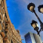 Highlights of Barcelona: The Catalonian Juncture of Art and Culture