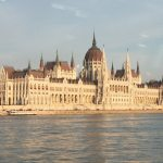 15 photos that will inspire you to visit Budapest