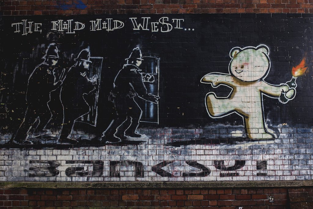 Banksy_Mild-Mild-West_CREDIT_Morgane_Bigault