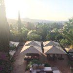 Hotel review: Le Jardin des Douars, Essaouira, Morocco