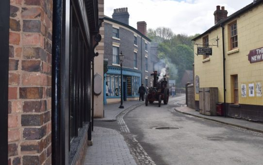 ironbridge-blists-hill