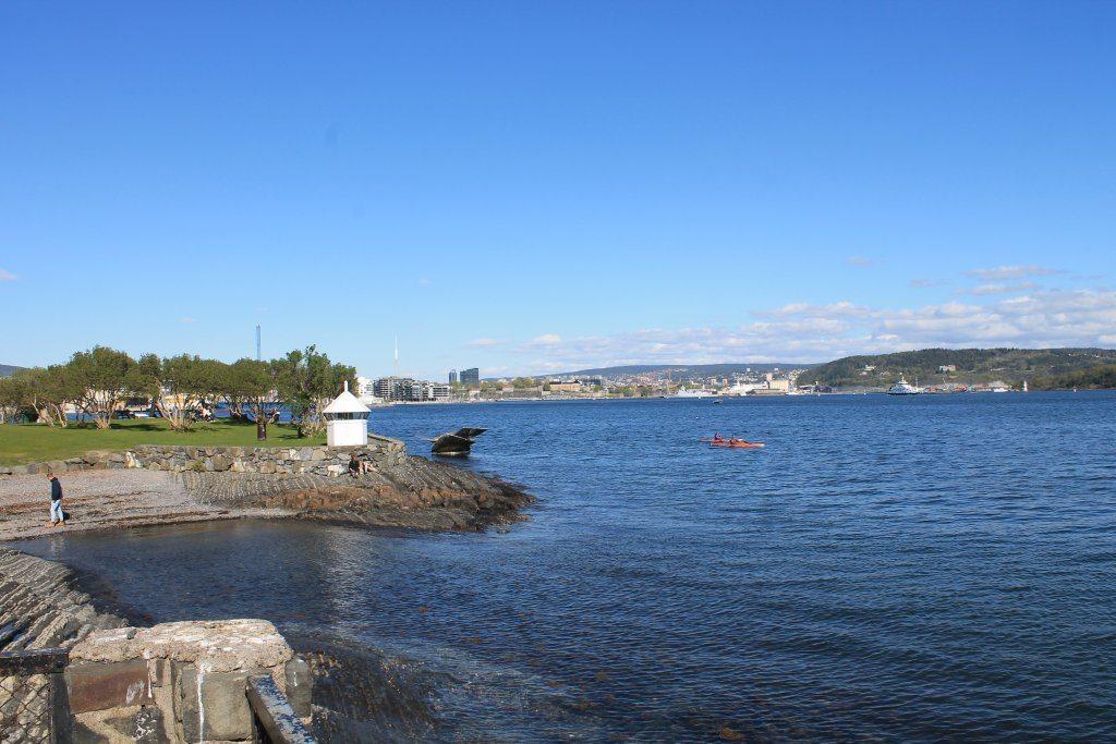Oslo | Ladies What Travel