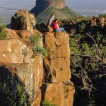 Graaff Reinet south africa | Ladies What Travel