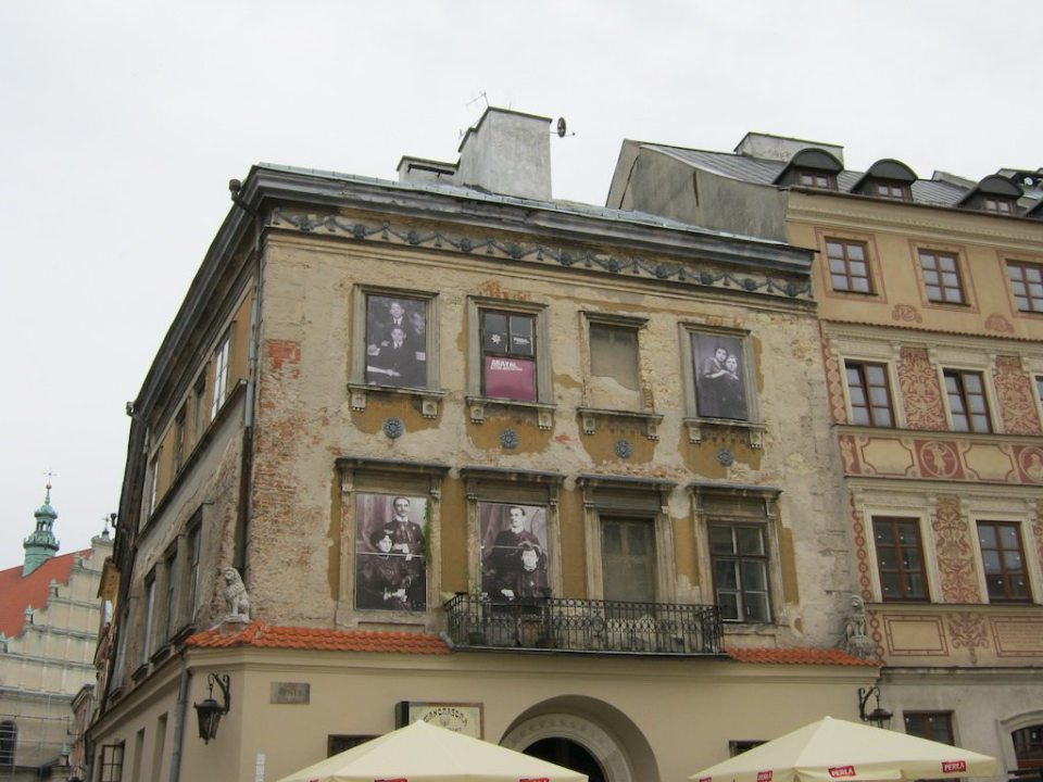 Discover Lublin, Poland   Ladies What Travel