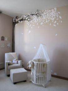 http://projectnursery.com/projects/unisex-bird-nursery/