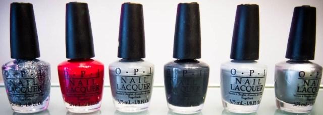 OPI Fifty Shades of Grey - Ladify (4)