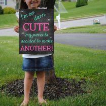 https://www.etsy.com/listing/173379059/printable-pregnancy-big-sister?ref=shop_home_active_21