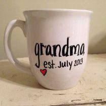 https://www.etsy.com/nl/listing/170567223/pregnancy-announcement-mug-grandma-mug