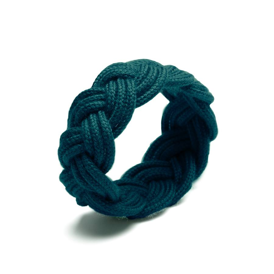 www.deern.nl/shop/accessoires/sailor-knot-petrol/