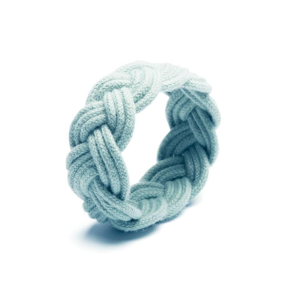 http://www.deern.nl/shop/accessoires/sailor-knot-mint/