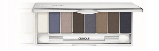 Clinique Eye Wear Blue