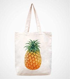https://www.etsy.com/nl/listing/151610194/the-pineapple-canvas-tote-bagtote