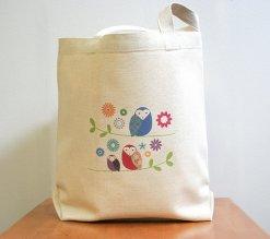 https://www.etsy.com/nl/listing/100132583/owls-canvas-tote-bag-sturdy-100-10oz