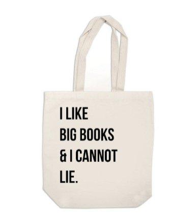 https://www.etsy.com/nl/listing/85600841/thick-canvas-tote-bag-i-like-big-books
