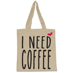 https://www.etsy.com/nl/listing/159106185/i-need-coffee-canvas-tote-bag