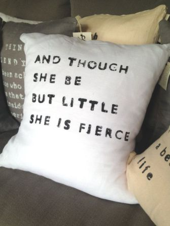 https://www.etsy.com/se-en/listing/157223501/quote-pillow-though-she-be-but-little?ref=shop_home_active