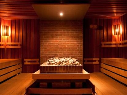 https://static.ticketveiling.nl/images/aanbieding/5959/0/xl/sauna-entree-voor-het-friese-woud.jpg