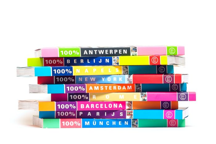 www.momedia.nl