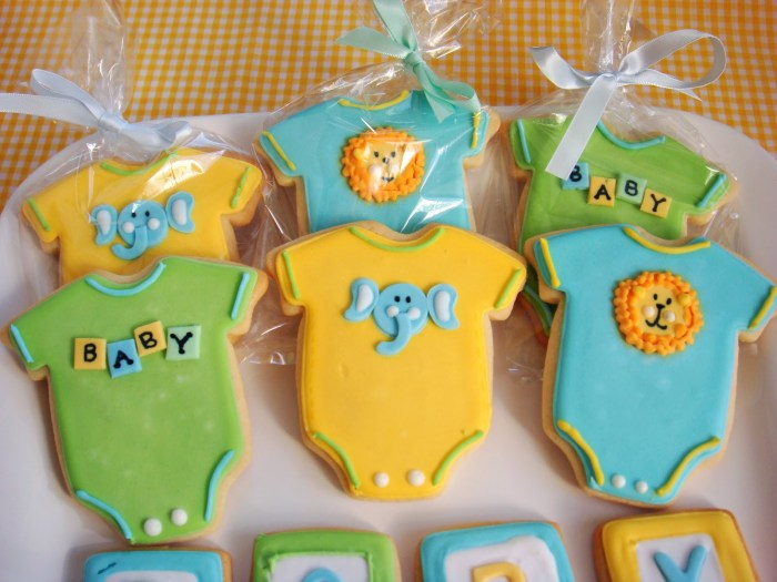 http://becuo.com/baby-shower-food-ideas-for-boys