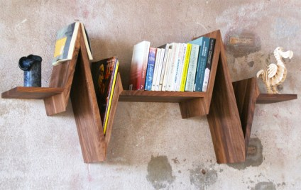 http://www.crowdyhouse.com/nl/shop/beat-shelf/