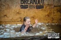 http://www.breakoutrun.nl/en/home/