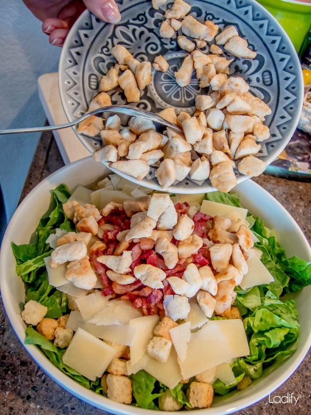 ceasar salade-15