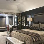slaapkamer 4 - blog.styleestate.com