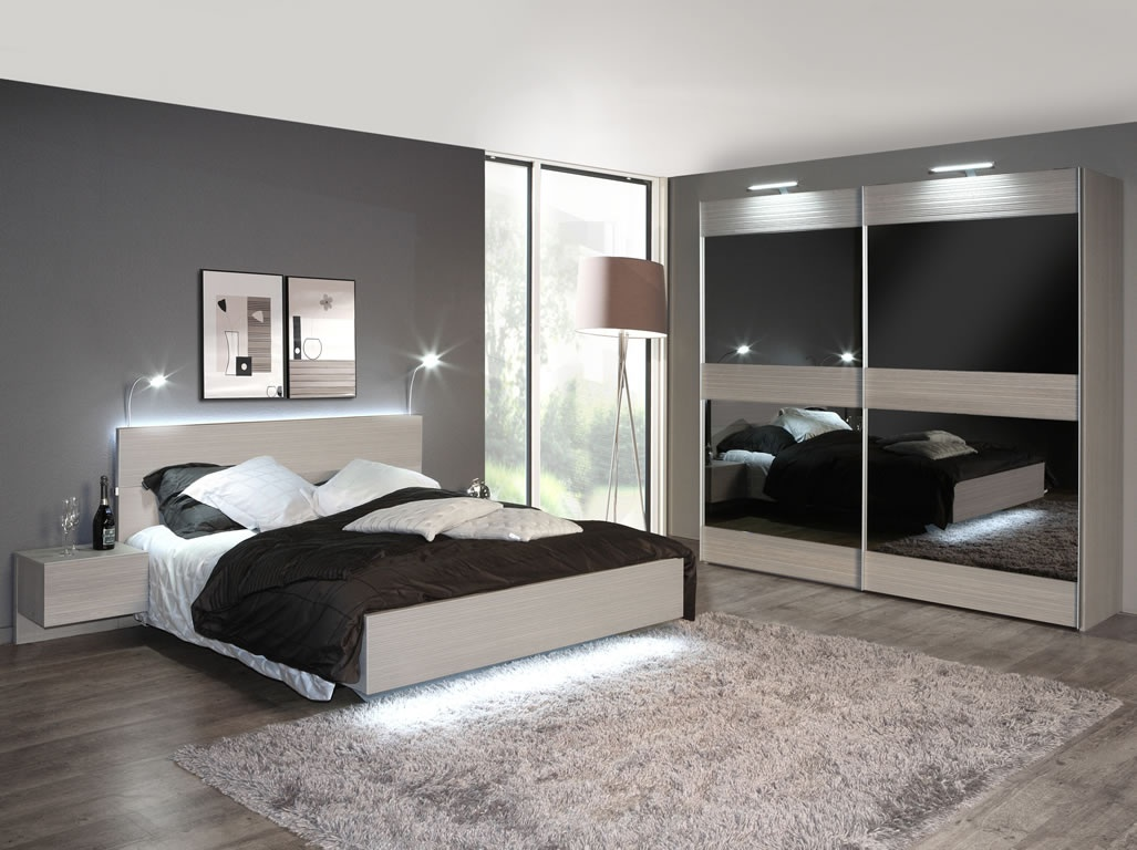 Fotos Slaapkamer Restylen : How to je slaapkamer restylen ladify