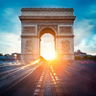 https://500px.com/photo/3805859/arc-de-triomphe-twilight-by-kajo-photography