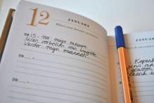 http://theaucitron.nl/2015/01/elke-dag-een-vraag/
