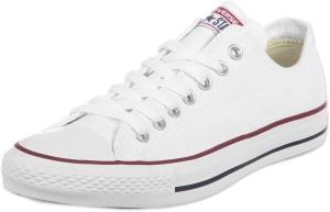 http://www.stylefile.nl/converse-all-star-ox-schoenen-wit-fid-11310.html