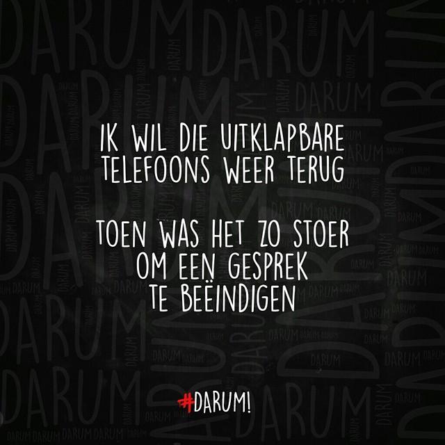 Darum