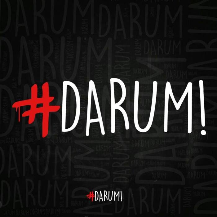 https://www.facebook.com/DARUMNL