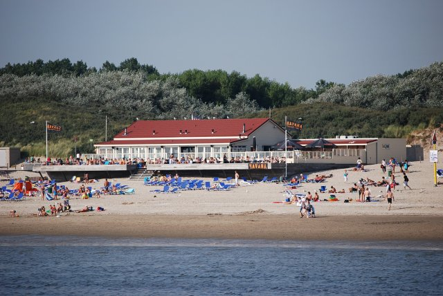 strandtent 1 - beachlifemagazine.nl