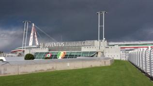 juventus-stadion-1