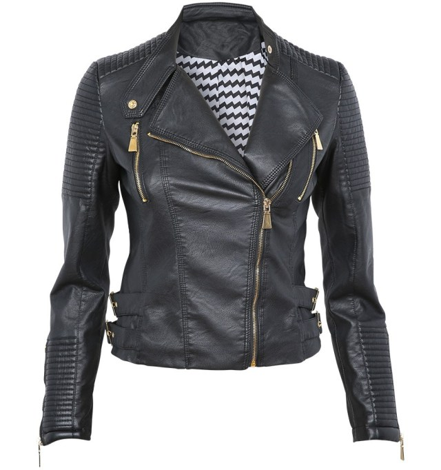http://www.loavies.com/quilted-padded-biker-jacket.html