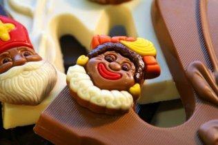www.martinezchocolade.nl