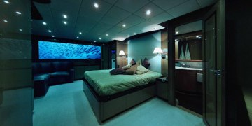 onderwater hotel 3 - huffpost.com