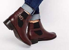 chelsea boot 3 - asos.com